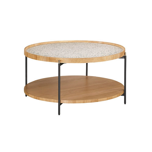 Arne Cocktail Table (Bobby Berk Collection)