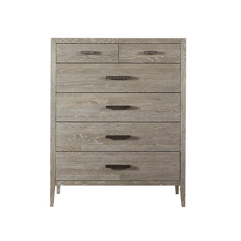Modern Kennedy Drawer Chest