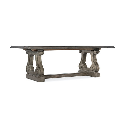 Woodlands Dining Table