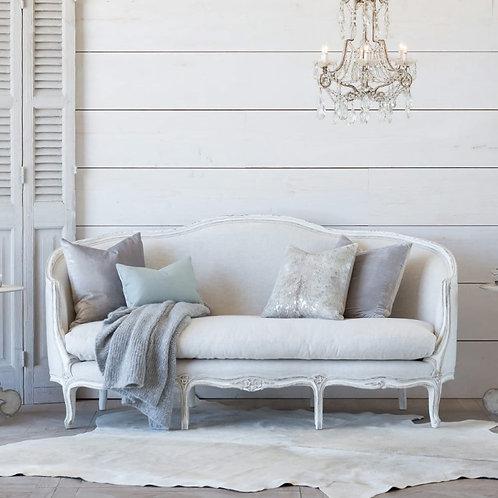 Seraphine Canape Sofa