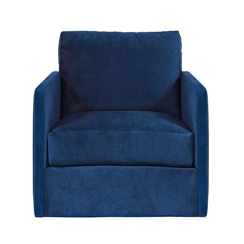 Wynne Swivel Chair 3