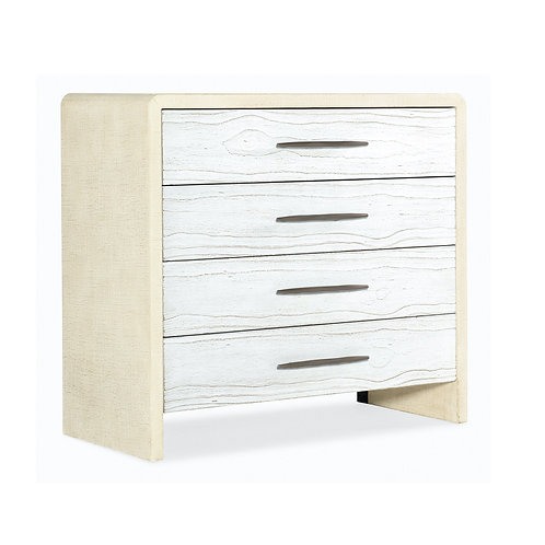 Cascade Bachelor Chest