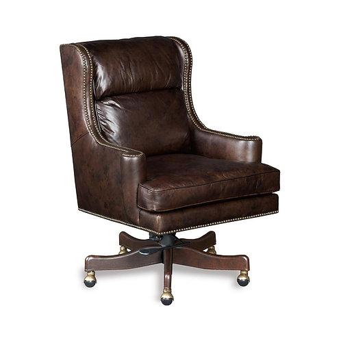 Sally Executive Swivel Tilt Chair