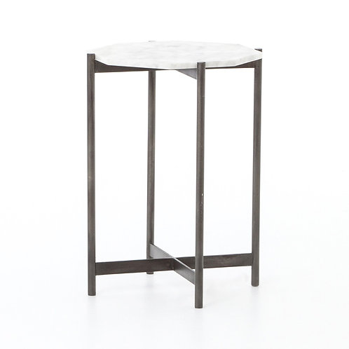 Adair Side Table 2