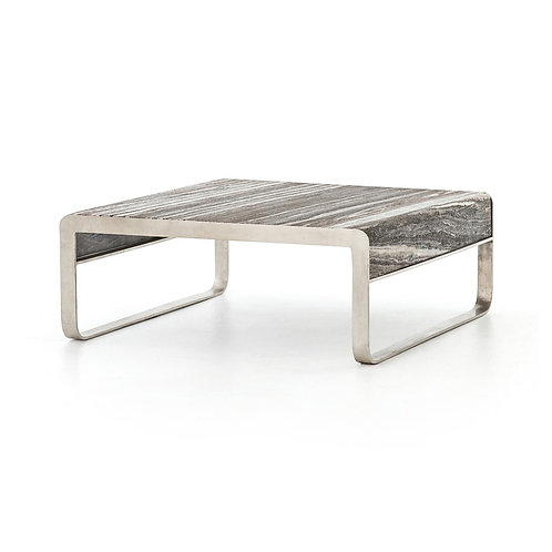 Caruth Coffee Table