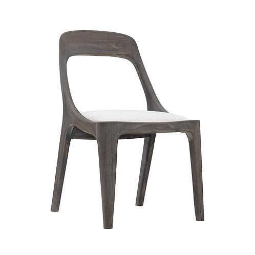 Kellan Side Chair
