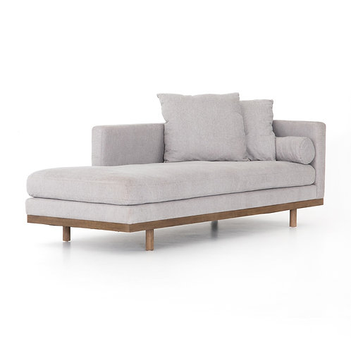 Brady Chaise (More Options)
