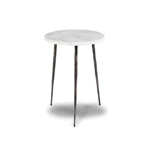 Kaii End Table (多款可選)