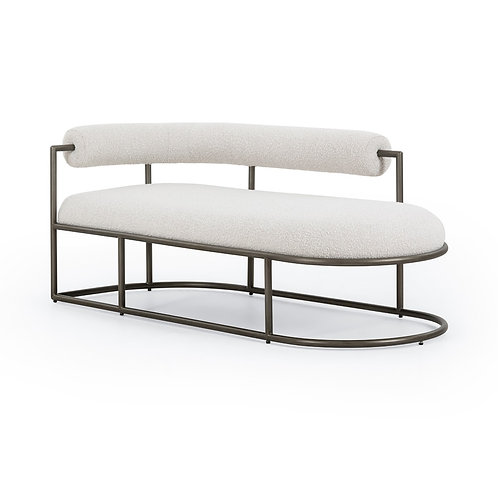 Bettie Chaise 2 (More Options)