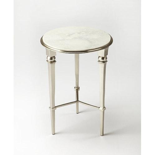 [客廳組合 C] Darrieux End Table