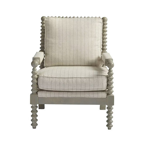Soho Accent Chair 2