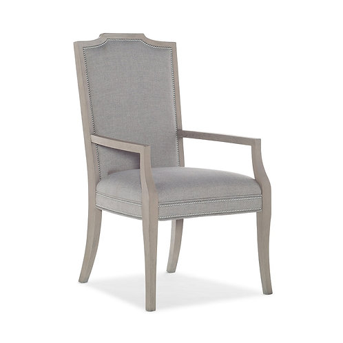 Reverie Arm Chair (Set of 2)