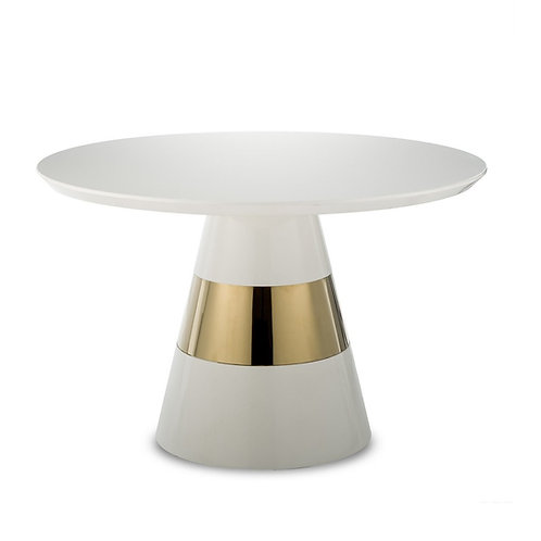 Band Side Table (Kelly Hoppen Collection)