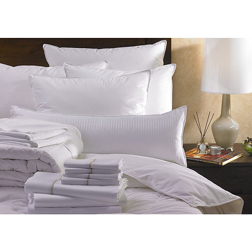 Westin Ultra Luxe Bedding Set