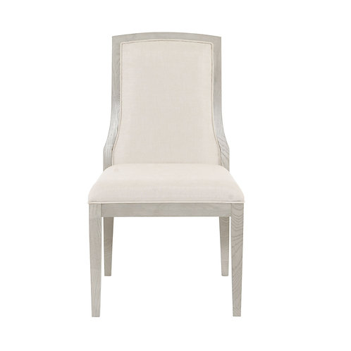Criteria Side Chair (Set of 2)