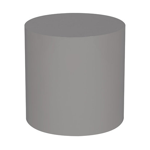 Morgan Accent Table 3 - Round (Kelly Hoppen Collection)