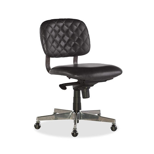 Romeo Executive Swivel Tilt Chair 2