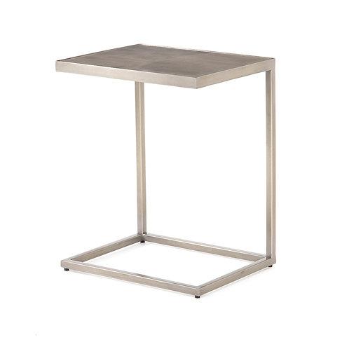Cutler C Table