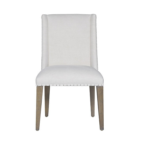 Modern Tyndall Dining Chair (Set of 2)