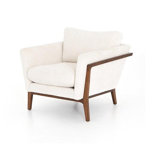Dash Chair