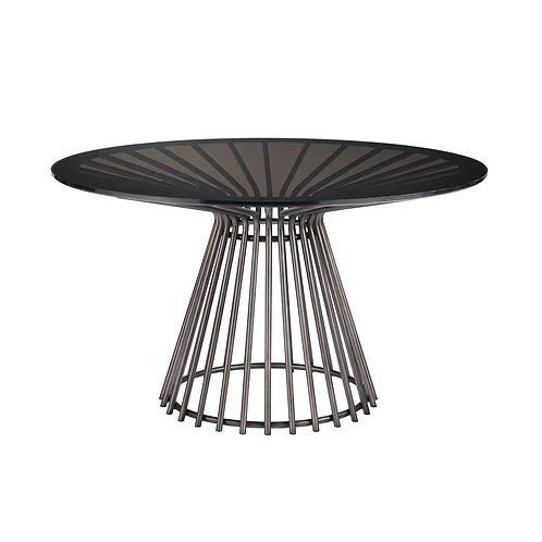 Serrano Dining Table (Nina Magon Collection)