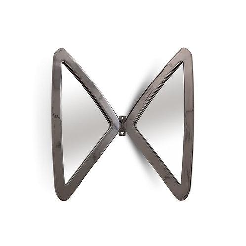 Butterfly Mirror 2