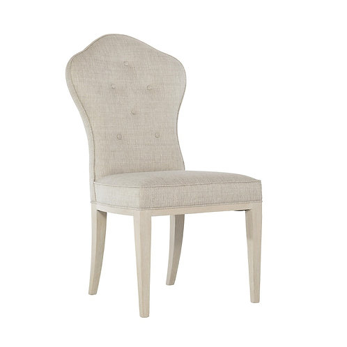 East Hampton Side Chair (Set of 2)