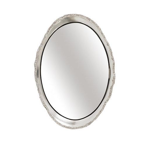 Broken Egg Mirror 2
