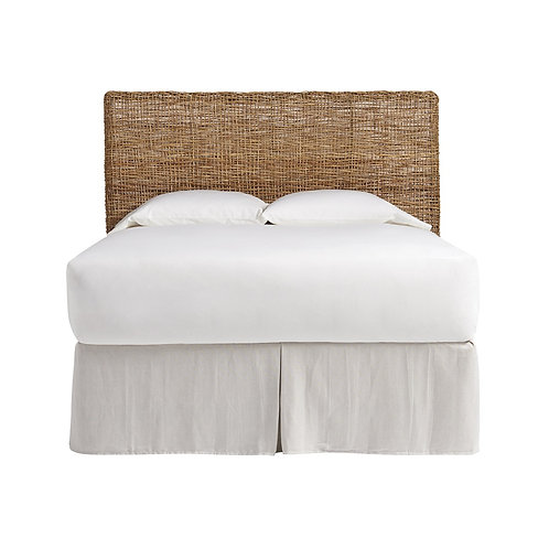 Escape Nesting Headboard (Coastal Living Collection)