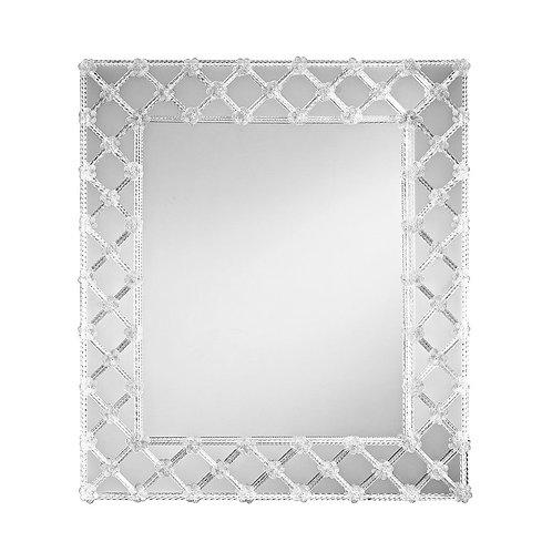 Asola Mirror