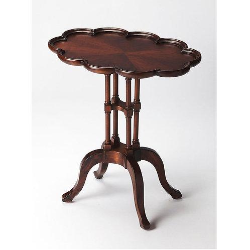 [客廳組合 C] Lloyd Oval Accent Table