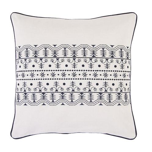 Pillow SI-2019