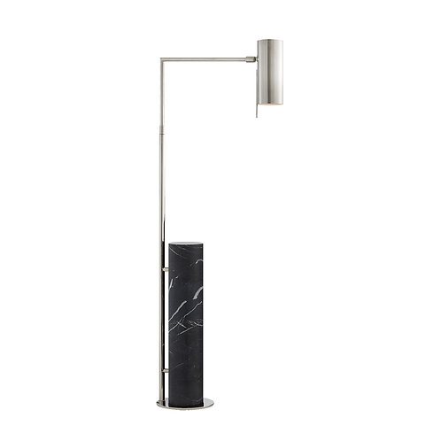 Alma Floor Lamp (Kelly Wearstler Collection, More Options)