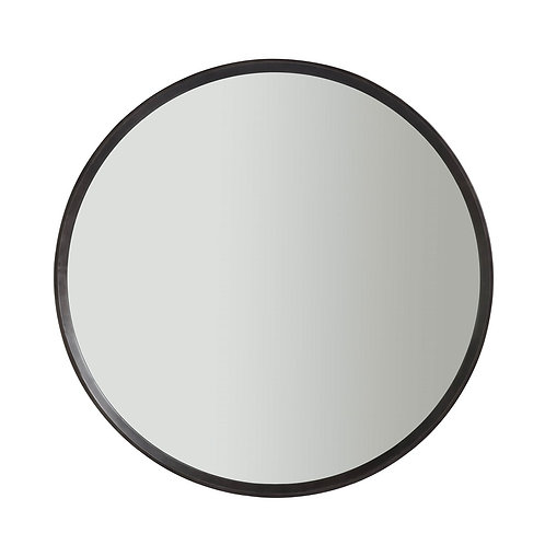 Cecily Round Mirror (Nina Magon Collection)