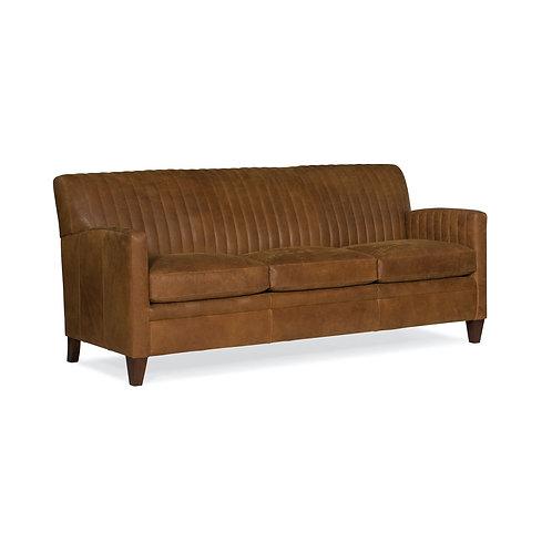Barnabus Stationary Sofa (More Options)