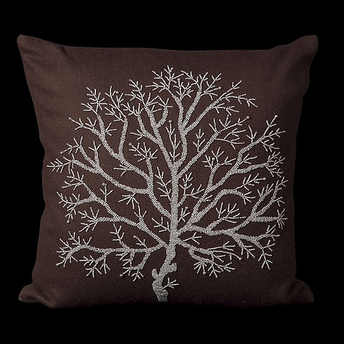 Pillow V4051