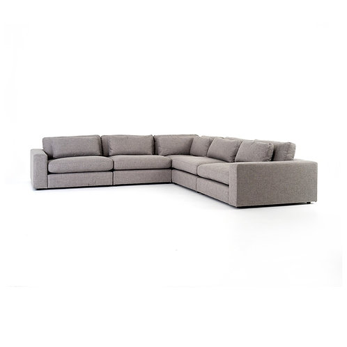 Bloor Large Sectional 2
