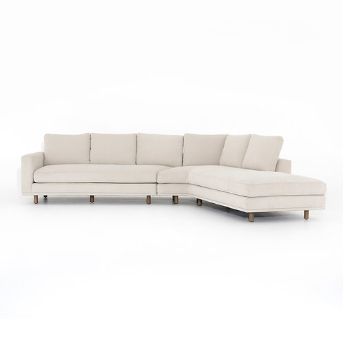 Dom Sectional (More Options)