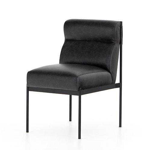 Klein Dining Chair