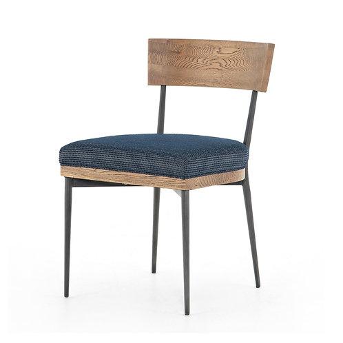 Marlene Dining Chair
