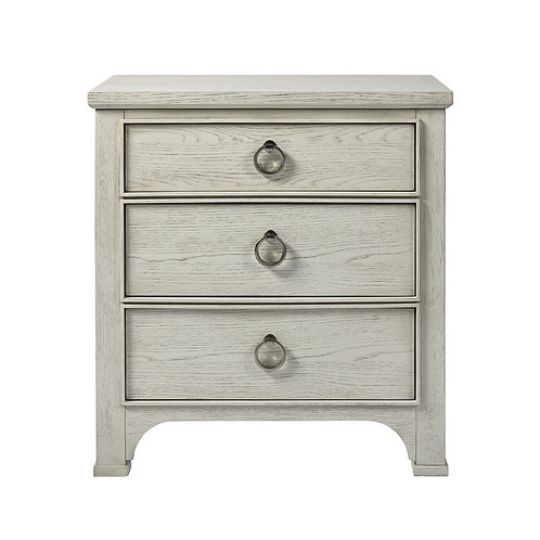 Escape Nightstand (Coastal Living Collection)