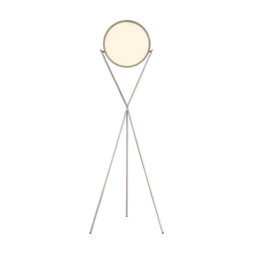 Dot Stance Rotating Floor Lamp (Peter Bristol Collection, 多款可選)