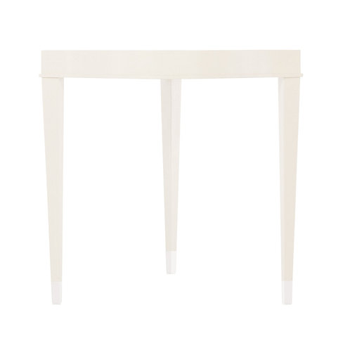 Calista Side Table