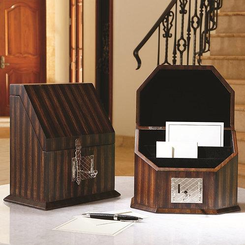 Letter Box (多款可選)