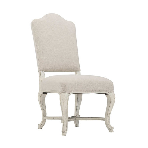 Mirabelle Side Chair (Set of 2)
