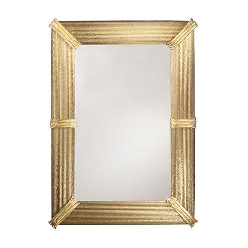 Vignola Mirror