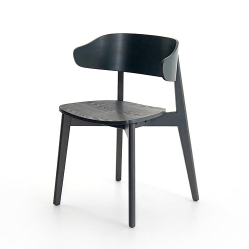 Franco Dining Chair 2