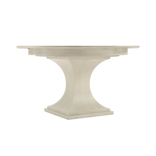 East Hampton Round Dining Table
