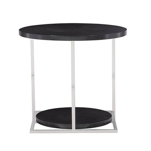 Silhouette Side Table 3