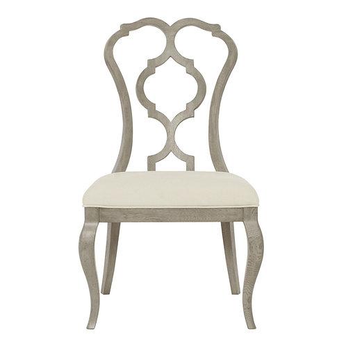 Marquesa Side Chair 2 (Set of 2)